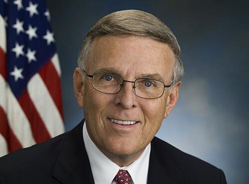http://www.cnay.org/wp-content/uploads/2018/08/Senator-Byron-Dorgan.jpg