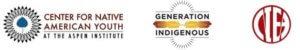 https://www.cnay.org/wp-content/uploads/2018/08/gen-i-native-ed-ideas-partnership-logo-300x50.jpg