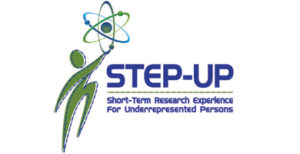 http://www.cnay.org/wp-content/uploads/2019/04/123-Step-Up-Logo-300x154.jpg