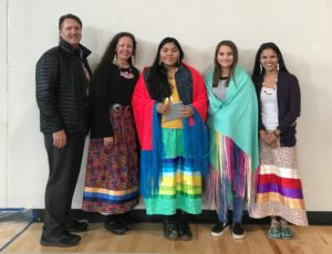 http://www.cnay.org/wp-content/uploads/2019/04/MHA-Nation-300x230.jpg