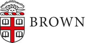 http://www.cnay.org/wp-content/uploads/2019/05/Brown_University_Logo-300x145.png
