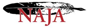 https://www.cnay.org/wp-content/uploads/2019/05/NAJA-logo-layer2-300x95.png