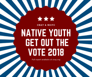 https://www.cnay.org/wp-content/uploads/2019/05/NATIVE-YOUTH-GOTV-2018-300x251.png