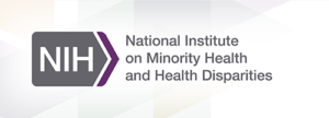 http://www.cnay.org/wp-content/uploads/2019/05/NIMHD-logo-300x108.png