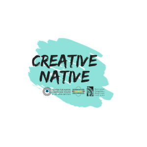 https://www.cnay.org/wp-content/uploads/2019/09/Creative-Native-Announcement-2-1-300x300.png