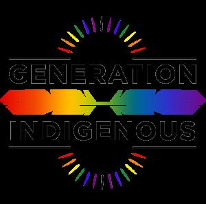 https://www.cnay.org/wp-content/uploads/2019/09/Gen-I-Logo-LGBTQ2SIA-1-1-1-300x297.png