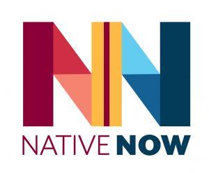 http://www.cnay.org/wp-content/uploads/2019/10/10901_Illuminative_Native_Now_logo_04-300x248.jpg