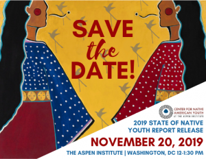 https://www.cnay.org/wp-content/uploads/2019/11/2019-SNYR-Save-the-Date-1-300x232.png