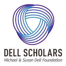 http://www.cnay.org/wp-content/uploads/2019/11/dell-scholar-logo.png