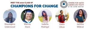 https://www.cnay.org/wp-content/uploads/2020/01/champions-for-change-header-300x100.png