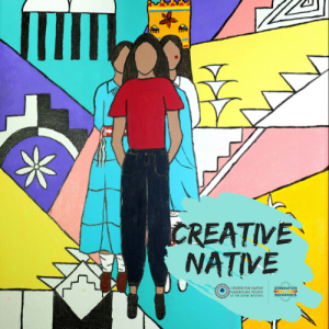 https://www.cnay.org/wp-content/uploads/2020/07/Creative-Native-Announcement-300x300.png