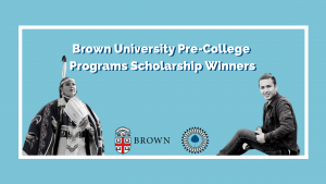 https://www.cnay.org/wp-content/uploads/2020/08/CNAY-Announces-Brown-University-Pre-College-Programs-Scholarship-Winners-2-300x169.png