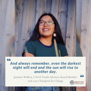 https://www.cnay.org/wp-content/uploads/2020/09/Open-Letter-to-Native-Youth-4-300x300.png