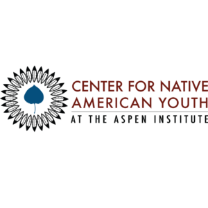 The Building Indigenous Communities of Hope Fellowship