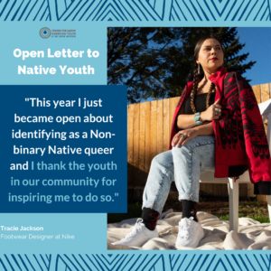 https://www.cnay.org/wp-content/uploads/2021/06/This-year-I-just-became-open-about-identifying-as-a-Non-binary-Native-queer-and-I-thank-the-youth-in-our-community-for-inspiring-me-to-do-so-2-300x300.png