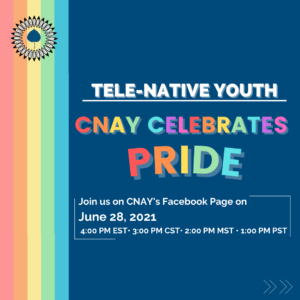 https://www.cnay.org/wp-content/uploads/2021/07/TNY-Pride-2021-Graphic-for-IG-300x300.png